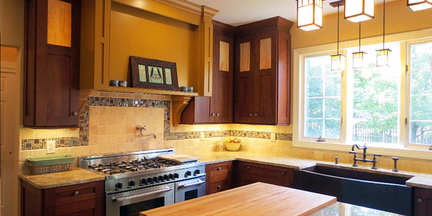 Custom Handmade Artisan Kitchen Cabinets | Custom Cabinets | Kitchen  Beautiful